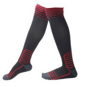 Compression Socks for Men Women Best for Running Cycling Long Flights Hiking Nurse Pregnancy Sports Stockings for Relieving Muscle Ache Quicking Recovery Speed