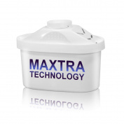 BRITA MAXTRA Water Filter Cartridge - Pack of 1