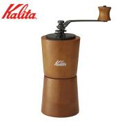 Saw Karita Kalita hand; coffee mill KV-2B JAN