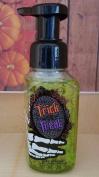 Bath & Body Works Gentle Foaming Hand Soap Trick or Treat