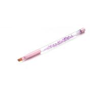 Nibito Nail Art Tips UV Gel Crystal Acrylic Painting Drawing Pen Polish Brush Pen Tool
