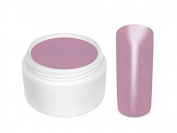Purenail Uv Pastel Purple Gel - 5 Ml,