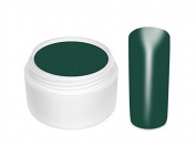 Purenail Gel Colour 5 Ml - English Green - Prestige