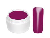 Purenail Colour Nail Gel 5 Ml - Lilac - Prestige