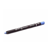 Unity Cosmetics Fragrancefree Parabenfree Eyeliner pencil 383 Skyblue