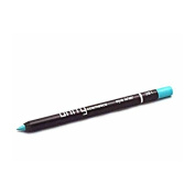Unity Cosmetics Fragrancefree Parabenfree Eyeliner pencil 391 Aqua