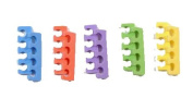 Purenail 10 Toe Separators