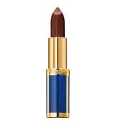 L'Oreal Paris x Balmain Paris Lipstick - 650 Power