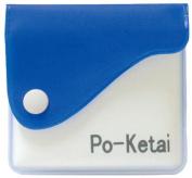 Portable ashtray Pocket I 1 Ko
