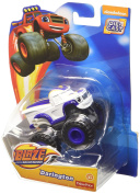Fisher-Price Nickelodeon Blaze and the Monster Machines Darington