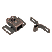 AP Products 013-006-1 Double Roller Catch