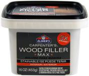 Elmer's Rotted Wood Stabiliser, 470ml