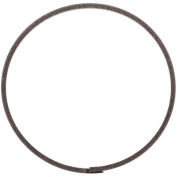 ACDelco 8642480 Ring
