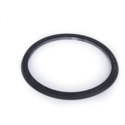 ACDelco 24208959 Ring