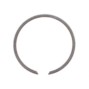 ACDelco 8647337 Ring