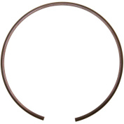 ACDelco 8623437 Ring
