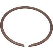 ACDelco 24216149 Ring
