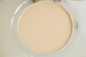 Carice – HD Multi Talent Powder and Makeup – 030 Sand Beige, 9g
