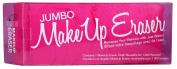 The Original Jumbo Make Up Eraser Pink