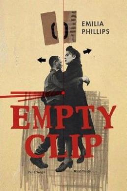 Empty Clip