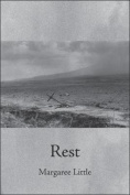 Rest (Stahlecker Selections)