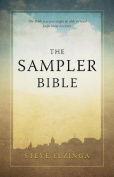 The Sampler Bible