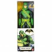 Batman Action Figures Assorted