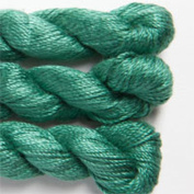 Pepper Pot Silk -Single Ply-SPEARMINT-078- 1-INDIVIDUAL SKEIN IN THIS LISTING
