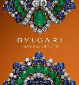 Bulgari: Treasures of Rome