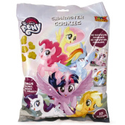 My Little Pony Character Cookies 200g
