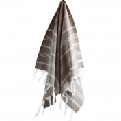 Turkish Kitchen Towels Tea Towel