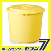Container 100 type of the reckoning [pickle container pickle container preservation container kitchen article kitchen accessory of the reckoning]
