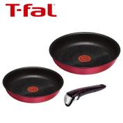 T-faL neo-IH ruby 3 L66390 JAN