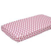 Lodger Native Drap-housse pour lit