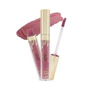 Kanzd Long Lasting Waterproof Lip Liquid Lip Pencil Matte Lipstick Beauty Makeup Lip Gloss Cosmetics