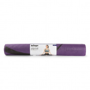 Bollinger Classic No-Slip Yoga Mat