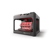 Ex-Demo MakerBot Replicator+ Desktop 3D Printer