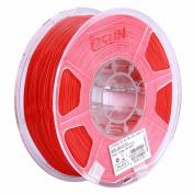 1.75mm PLA Pro PLA+ 3D Printer Filament 1KG Spool 2.2lbs Printing Accessory