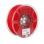 3D 1.75mm PETG Filament 1kg Spool 2.2lb PETG 3D Printer Filament Printing Accessory