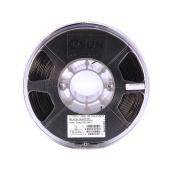 1.75mm ABS+ 3D Printer filament 1kg Spool 2.2lbs 3D Filament Printer Accessory
