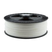 Prima Filaments PS-PLAPRO-175-2300-WH PrimaSelect PLA PRO, 1.75 mm, 2 kg, 3 kg, White