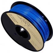 PLA 1kg 1.75mm Light Blue - 3D Printer Filament - FrontierFila