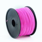 1.75mm PLA High Precision 3D Printing Filament (10 Metres) 30+ Exact Colours 3D Pen / Printer Supplies