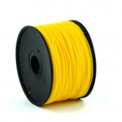 1.75mm PLA High Precision 3D Printing Filament (5 Metres) 30+ Exact Colours 3D Pen / Printer Supplies