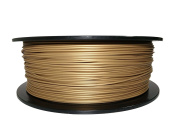 1.75mm PLA High Precision 3D Printing Filament (5 Metres) 30+ Exact Colours 3D Pen / Printer Supplies