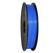 Zhhlinyuan 0.5 kg 3D Printer Filament PLA(Polylactic Acid) 1.75MM, suitable for Most 3D printers,13 colour to choose