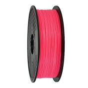 Zhhlinyuan 1 kg/340m 3D Printer Filament PLA(Polylactic Acid) 1.75MM,suitable for Most 3D printers,12 colour to choose