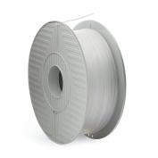 Verbatim 55950 ABS filament, 2.85 mm, 1 kg, Black