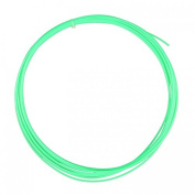 10M 3D Printer Filament ABS 1.75mm/3mm Various Colours