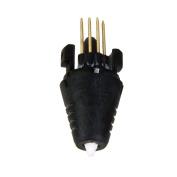 UEETEK 3D Printing Pen Nozzle Printer Head for 1.75mm ABS PLA
